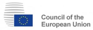 Consiglio Comunità Europea
