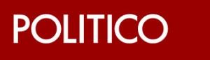 www.politico.com