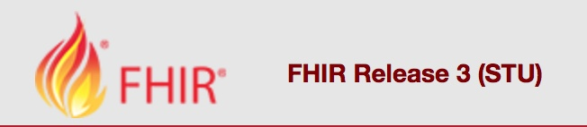 FHIR Release 3
